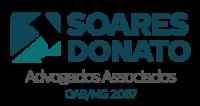 Soares Donato