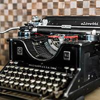 maquina-de-escrever-antiga